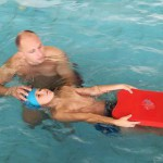 Projekt Dolnoślązak Umie Pływać zakończony (8)