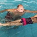 Projekt Dolnoślązak Umie Pływać zakończony (9)