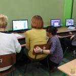 Szkolenie kadry pedagogicznej - techniki komputerowe (1)