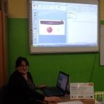 Szkolenie kadry pedagogicznej - techniki komputerowe (10)