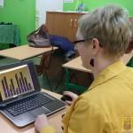 Szkolenie kadry pedagogicznej - techniki komputerowe (11)