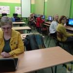Szkolenie kadry pedagogicznej - techniki komputerowe (13)