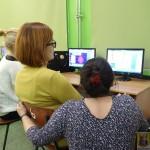 Szkolenie kadry pedagogicznej - techniki komputerowe (15)