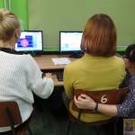 Szkolenie kadry pedagogicznej - techniki komputerowe (16)