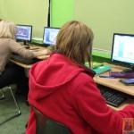 Szkolenie kadry pedagogicznej - techniki komputerowe (2)