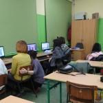 Szkolenie kadry pedagogicznej - techniki komputerowe (3)