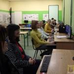 Szkolenie kadry pedagogicznej - techniki komputerowe (4)