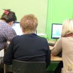 Szkolenie kadry pedagogicznej - techniki komputerowe (6)