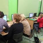 Szkolenie kadry pedagogicznej - techniki komputerowe (7)