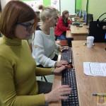 Szkolenie kadry pedagogicznej - techniki komputerowe (9)
