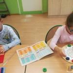 Zajęcia z matematyki dla dzieci uzdolnionych (10)