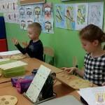 Zajęcia z matematyki dla dzieci uzdolnionych (11)