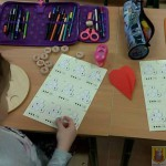Zajęcia z matematyki dla dzieci uzdolnionych (12)