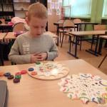 Zajęcia z matematyki dla dzieci uzdolnionych (13)