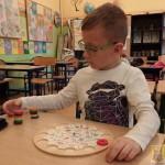 Zajęcia z matematyki dla dzieci uzdolnionych (14)
