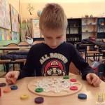 Zajęcia z matematyki dla dzieci uzdolnionych (15)