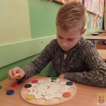 Zajęcia z matematyki dla dzieci uzdolnionych (16)