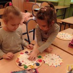 Zajęcia z matematyki dla dzieci uzdolnionych (17)
