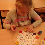 Zajęcia z matematyki dla dzieci uzdolnionych (18)