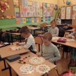 Zajęcia z matematyki dla dzieci uzdolnionych (19)