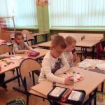 Zajęcia z matematyki dla dzieci uzdolnionych (20)