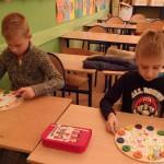Zajęcia z matematyki dla dzieci uzdolnionych (21)