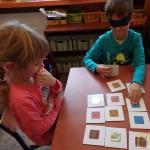 Zajęcia z matematyki dla dzieci uzdolnionych (22)