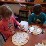 Zajęcia z matematyki dla dzieci uzdolnionych (23)