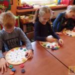 Zajęcia z matematyki dla dzieci uzdolnionych (24)