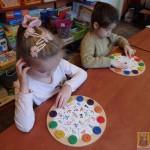 Zajęcia z matematyki dla dzieci uzdolnionych (25)