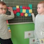 Zajęcia z matematyki dla dzieci uzdolnionych (27)