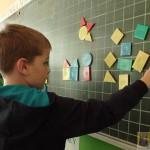 Zajęcia z matematyki dla dzieci uzdolnionych (28)