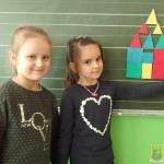 Zajęcia z matematyki dla dzieci uzdolnionych (29)