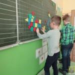 Zajęcia z matematyki dla dzieci uzdolnionych (30)