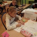 Zajęcia z matematyki dla dzieci uzdolnionych (31)