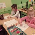 Zajęcia z matematyki dla dzieci uzdolnionych (32)