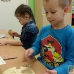 Zajęcia z matematyki dla dzieci uzdolnionych (4)