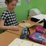 Zajęcia z matematyki dla dzieci uzdolnionych (5)
