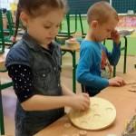 Zajęcia z matematyki dla dzieci uzdolnionych (6)