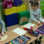 Zajęcia z matematyki dla dzieci uzdolnionych (9)