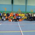 IV Halowy Turniej Piłki Nożnej Opolnica 2018 (12)