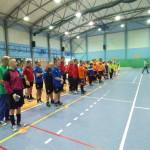 IV Halowy Turniej Piłki Nożnej Opolnica 2018 (2)