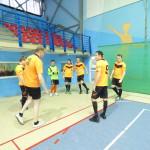 IV Halowy Turniej Piłki Nożnej Opolnica 2018 (5)