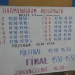 IV Halowy Turniej Piłki Nożnej Opolnica 2018 (7)