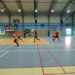 IV Halowy Turniej Piłki Nożnej Opolnica 2018 (8)