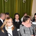 Jasełka 2018 w Janowcu (3)