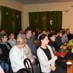 Jasełka 2018 w Janowcu (4)