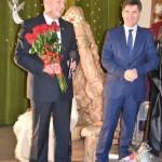 Jasełka 2018 w Janowcu (49)