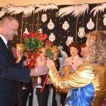 Jasełka 2018 w Janowcu (50)