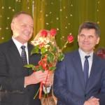 Jasełka 2018 w Janowcu (54)